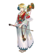 Fjorm New Traditions Heroes
