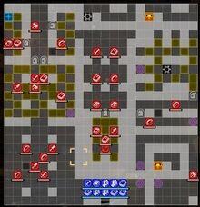 6- Underground Chamber Grid Layout.jpg