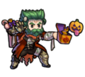 Heroes Dozla Harvest Attendant sprite.png