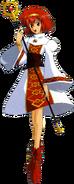 Maria Fire Emblem TCG 2