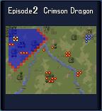 FE12 Episode 2.png