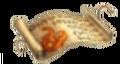 Fire (TS Scroll)