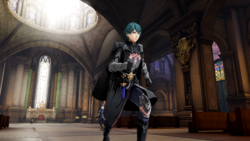 Fire Emblem Three Houses NSwitch image5.png