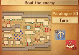 Fates P20 Map.png