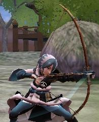 Harp Yumi
