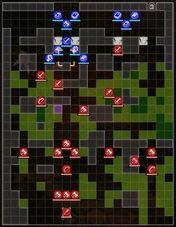 15- GMM West Wall Grid Layout.jpg