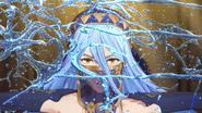 Azura Nohr Cutscene 2