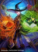 B14-020HN artwork