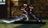 Beo Sword