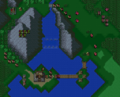FE3 Chapter 5 Map