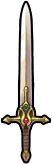 FEH Royal Sword