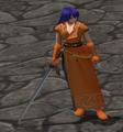 Slim Sword (FE9)