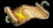 Brenthunder Scroll