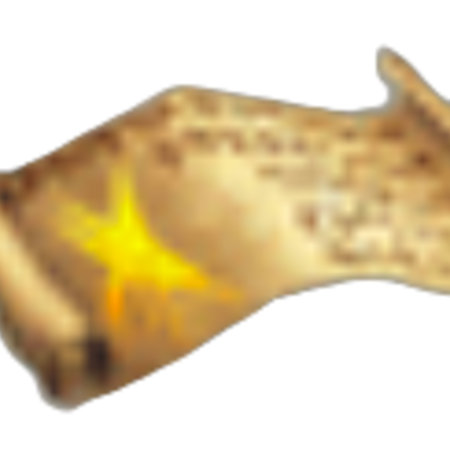 Brenthunder Scroll.png