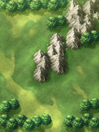 FEH Map C7-1.png