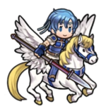 Heroes Shanna Sprite (3*).png