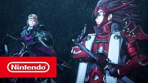 Fire_Emblem_Warriors_-_Un_giro_del_destino_(Nintendo_Switch)