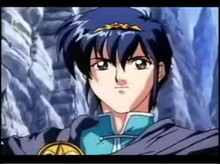 Marth(anime).png
