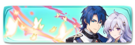 Banner To Stay Dreaming.png