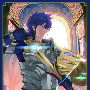 FE0 Chrom Artwork.png