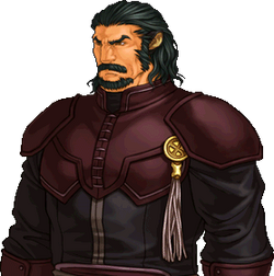 FE10GiffcaBody.png