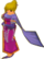 FE9 Calill Sage Sprite.png