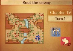 Conquest C19 Map.png
