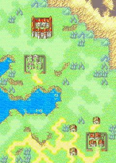 FE6Chapter1.png
