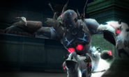 DLC Risen Chief 2