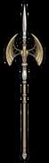 FEH Spear of Assal