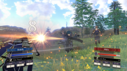 Fire Emblem Three Houses NSwitch image3.png