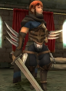 FE13 Assassin (Gaius)