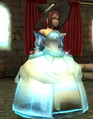 FE13 Bride (Miriel)