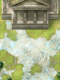 FEH Map Pre1.png