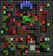 8- Remire Village Grid Layout.jpg