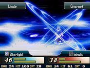 FE12 Starlight