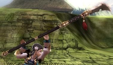 Swordcatcher