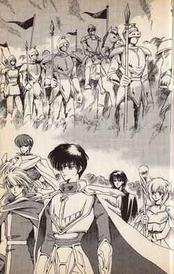 19 Thracia Umemura Book 1 pg 291 Art.jpg