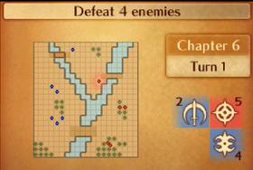 Conquest C6 Map.png