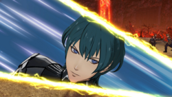 Fire Emblem Three Houses NSwitch image13.png