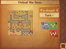 Paralogue 4.png