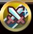 Icono de mejora ataque 3 Fire Emblem Heroes.png
