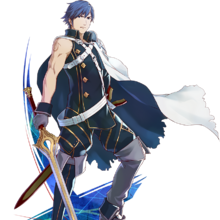 PXZ2-CHROM.png