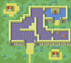FE6Chapter3.png