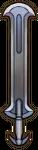 FEH Armorslayer