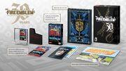 Shadow Dragon & the Blade of Light 30th anniversary edition.jpg