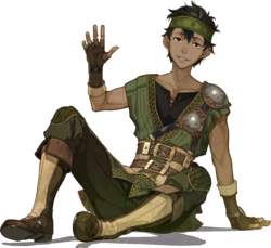 FE Echoes Gray.png