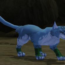 FE9 Cat (Transformed) -Ranulf-.png