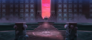 FEH Hel's Throne Room