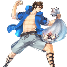 Frederick Swimsuit Fight.png